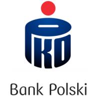 pko pb logo
