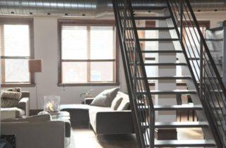 wlasne mieszkanie