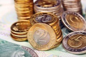 zlotowki-i-monety