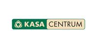 kasa centrum logo