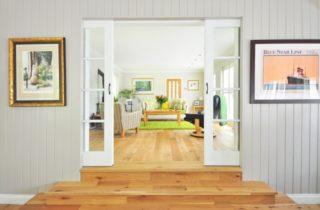 mieszkanie w ramach programu Mieszkanie Plus