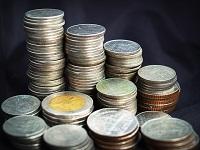 monety dopłata w ramach IKM